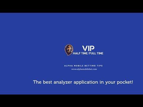 savior betting tips halftime fulltime vip apk