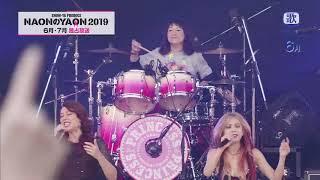 マルシア Debut 30th Anniversary Kick Off Live ~私はどうしてここに...