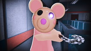 *NEW* MANDY MOUSE SKIN!! (Roblox Piggy)