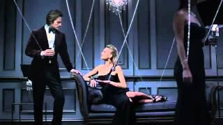 Джулия Робертс для  Lancôme.(В рекламе духов La Vie Est Belle ', которую снял Тарсем Синх, известный нам, как режиссер фильма «Белоснежка: Мест..., 2012-09-04T14:41:41.000Z)