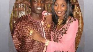 Mbeuguel (Beug Dou Bagne) - Youssou Ndour  By Arth