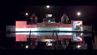 JUKEBOX CHAMPIONS - Rhum Truffles Live @ Vieux Soujol