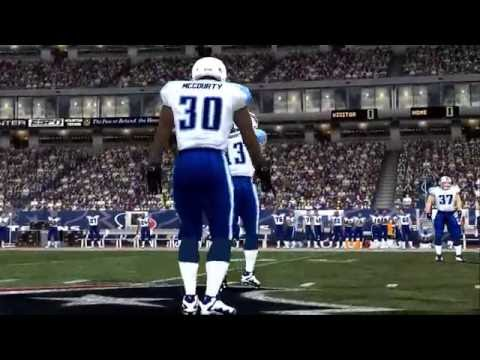 NFL 2k5 w/ 2k17 Rosters Widescreen HD 60fps PC (PS2 PCSX2) – NFL