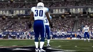 NFL 2k5 w/ 2k17 Rosters Widescreen HD 60fps PC (PS2 PCSX2)