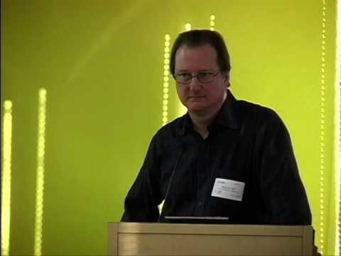 Amdahl's Law in the Multicore Era