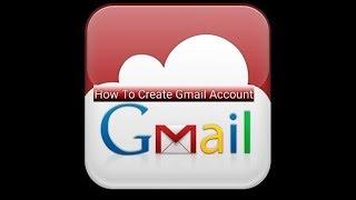 كيفية إنشاء بريد الكتروني على gmail في الهندية | G-mail pe أبنا حساب kaise banaye الهندية Jankari
