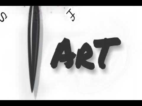 100 Publications art ( ප්රකාශන චිත්ර )
