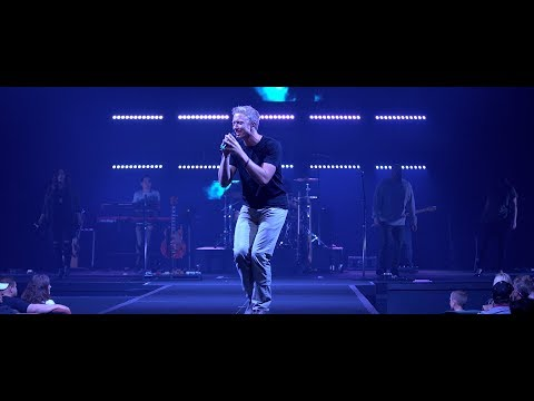Flatirons Community Church - Imagine Dragons, Khalid - Thunder / Young Dumb & Broke