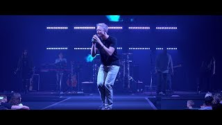 Flatirons Community Church - Imagine Dragons, Khalid - Thunder / Young Dumb & Broke Mp3