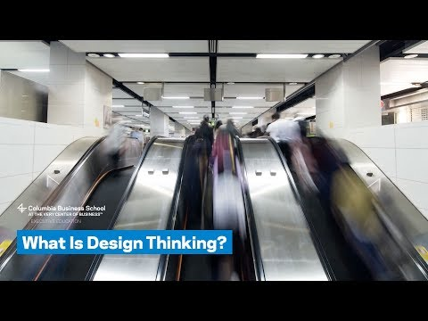 what-is-design-thinking?