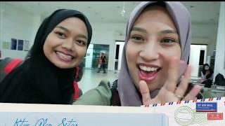 Hatyai trip 2D1N July 2018