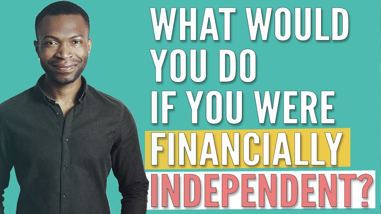 BBC - Shortfilm on Financial Independence Retire Early (FIRE) |  TheHumblePenny com
