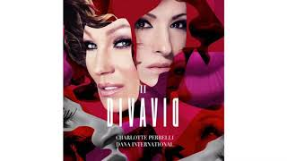 Diva To Diva - Charlotte Perrelli & Dana International