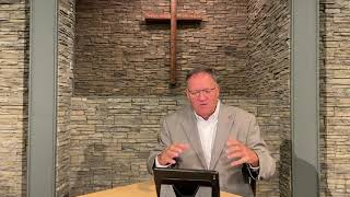 Practical Faith pt.3 - P Duane - 10/4/20