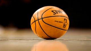видео Адриатическая лига, баскетбол