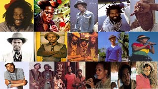 Download Mp3 Late 70s Early 80s Mix