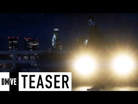 Jack Cole: 2 TEASER (GTA 5 Machinima)