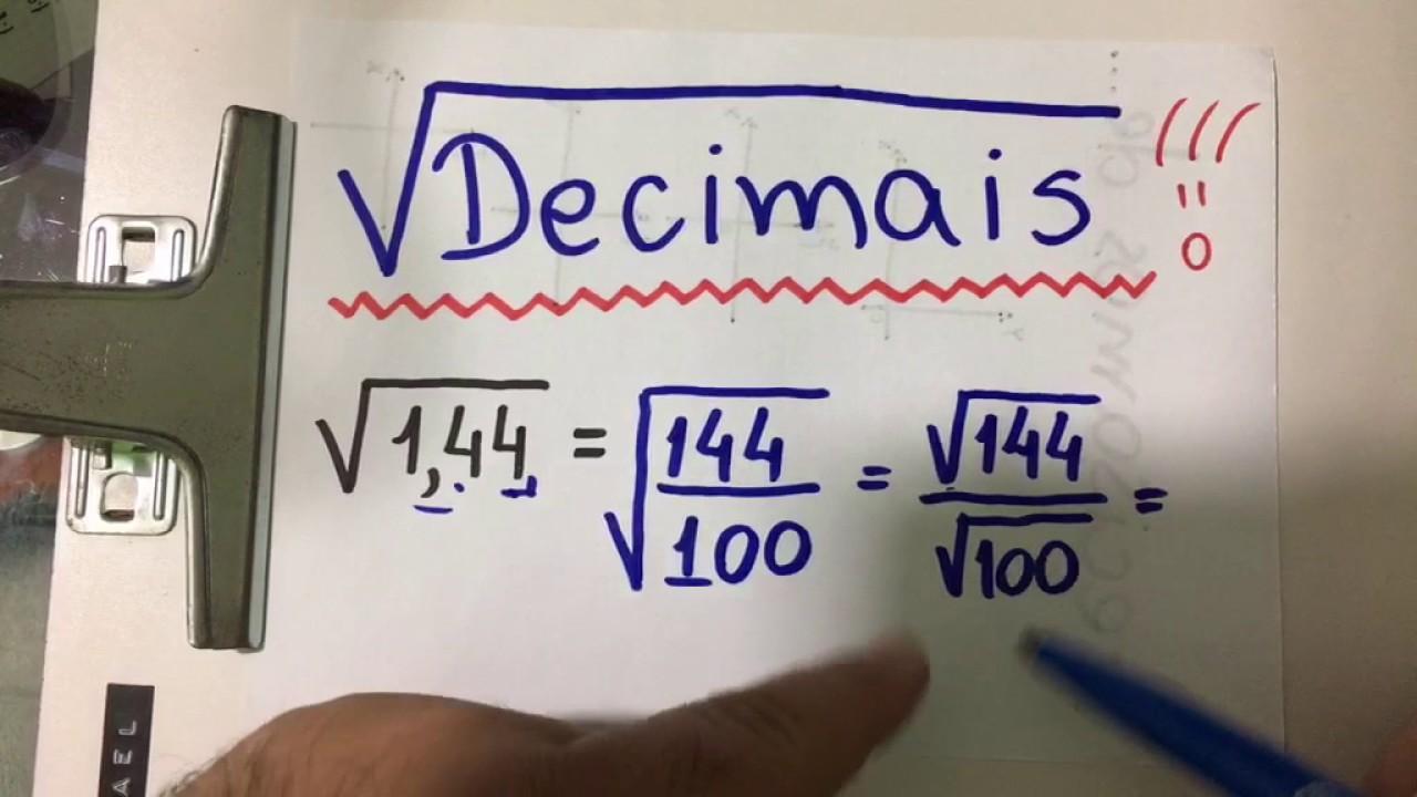 Problemas da matemática