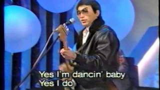 荒木一郎 - 今夜は踊ろう