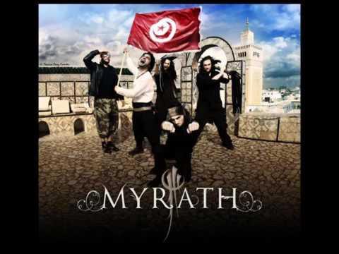 Band Timur Tengah.. Keren..!!