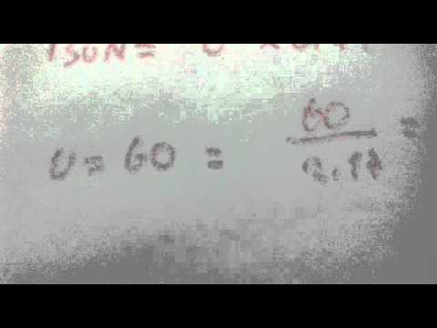Nitrogeno ureico y urea alta