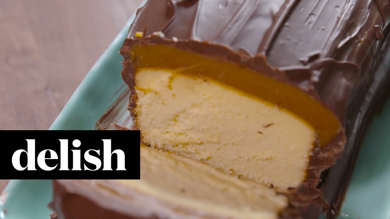 1000  images about Twix.... on Pinterest | Twix cake, Twix bar and ...