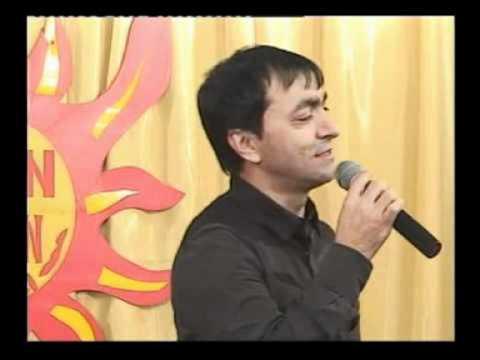 Aslan Huseynov