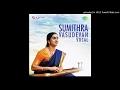 Download sharaNam sharaNam enrAnE-saurAshtram-ArunAchala kavirAyar  Sumitra Vasudev MP3 song and Music Video