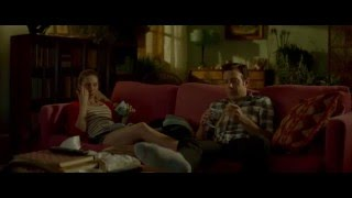 Sleeping with other people_ film complet en fv