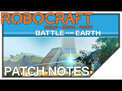 [Full-Download] New-free-premium-code-robocraft