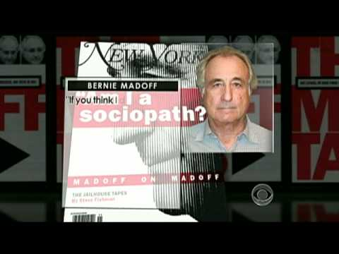 bernie madoff scandal essay Five years ago sunday, bernie madoff was sentenced to 150 years in prison for running the biggest fraudulent scheme in us history even now, only a few of his victims have since regained all of their losses a well-respected financier, madoff convinced thousands of investors to hand over their.