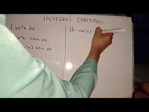 cara-mudah-menyelesaikan-integral-substitusi