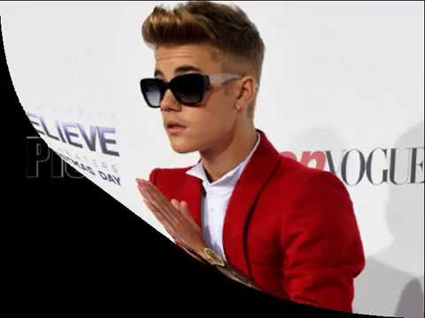 Justin Bieber Closer New English Song 2016 Youtube