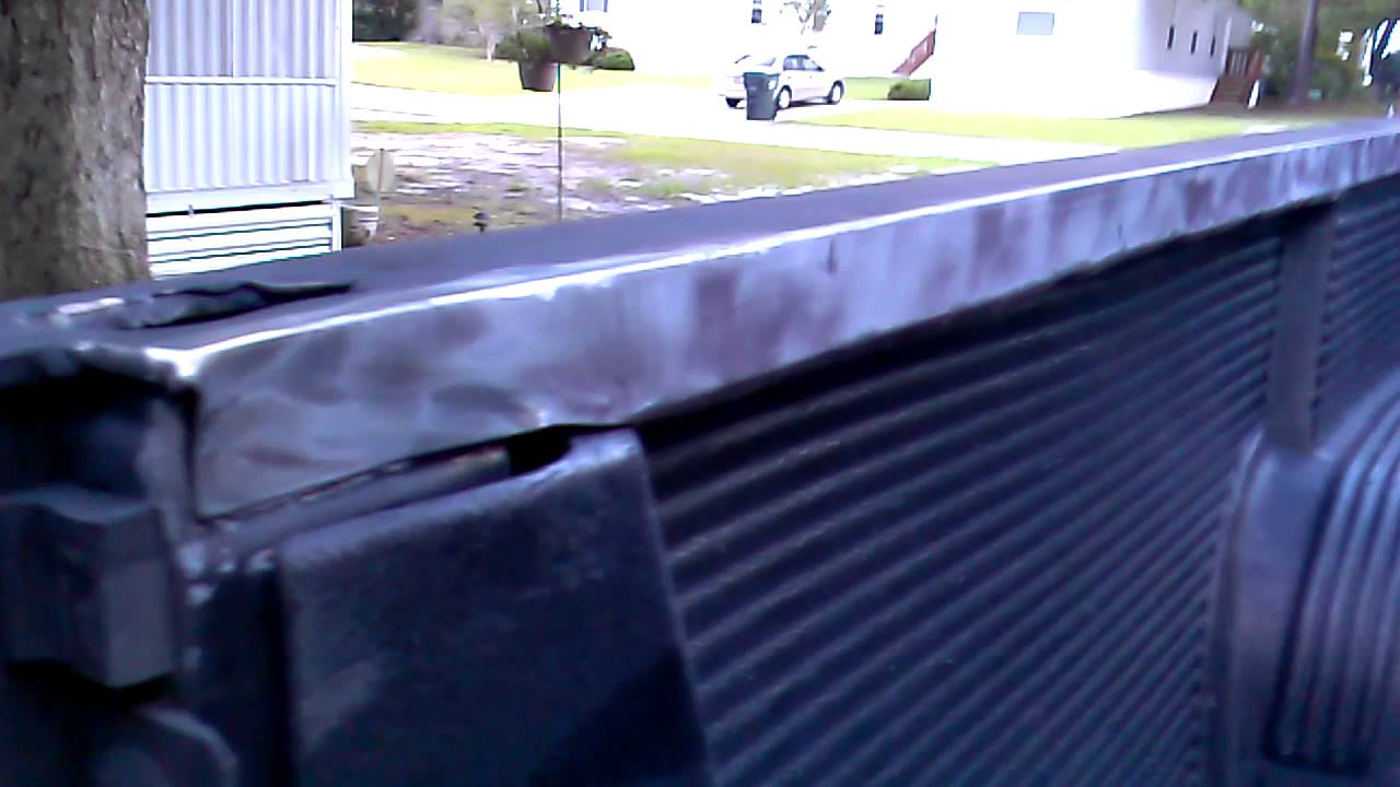 Bed rails youtube bed rails sciox Choice Image