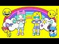 watch he video of Whatever, Whatever, Whatever - Neru (( い〜やい〜やい〜や ) Eve x Sou Dub, Eng sub)