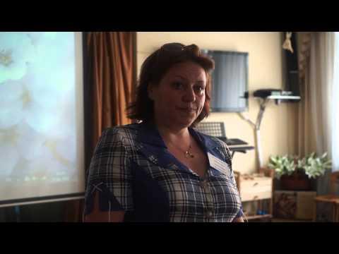 Всероссийский практический семинар руководителей ДОУ. Детский сад сад №2658