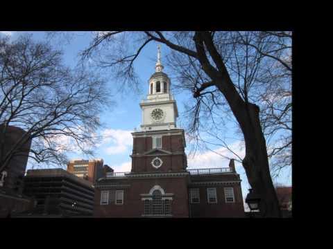 God Bless America! by Boston Pops Orchestra
