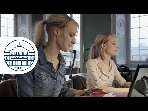 Wirtschaftspädagogik - Universität Hohenheim