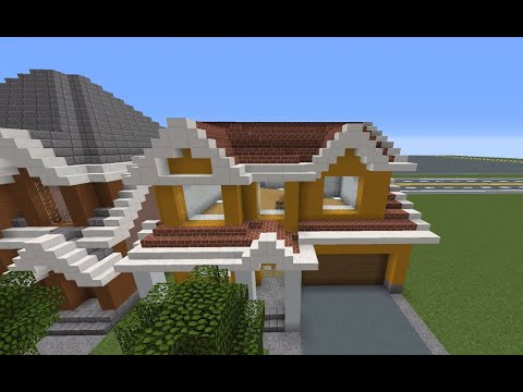 Yarnsdale Suburb - Houses: Construction Timelapse from YouTube · Duration:  11 minutes 24 seconds