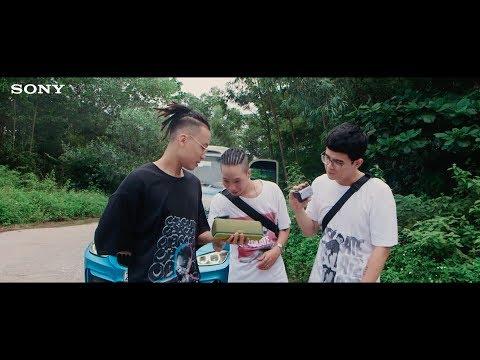Thanh Xuân - Da LAB (Behind The Scenes)