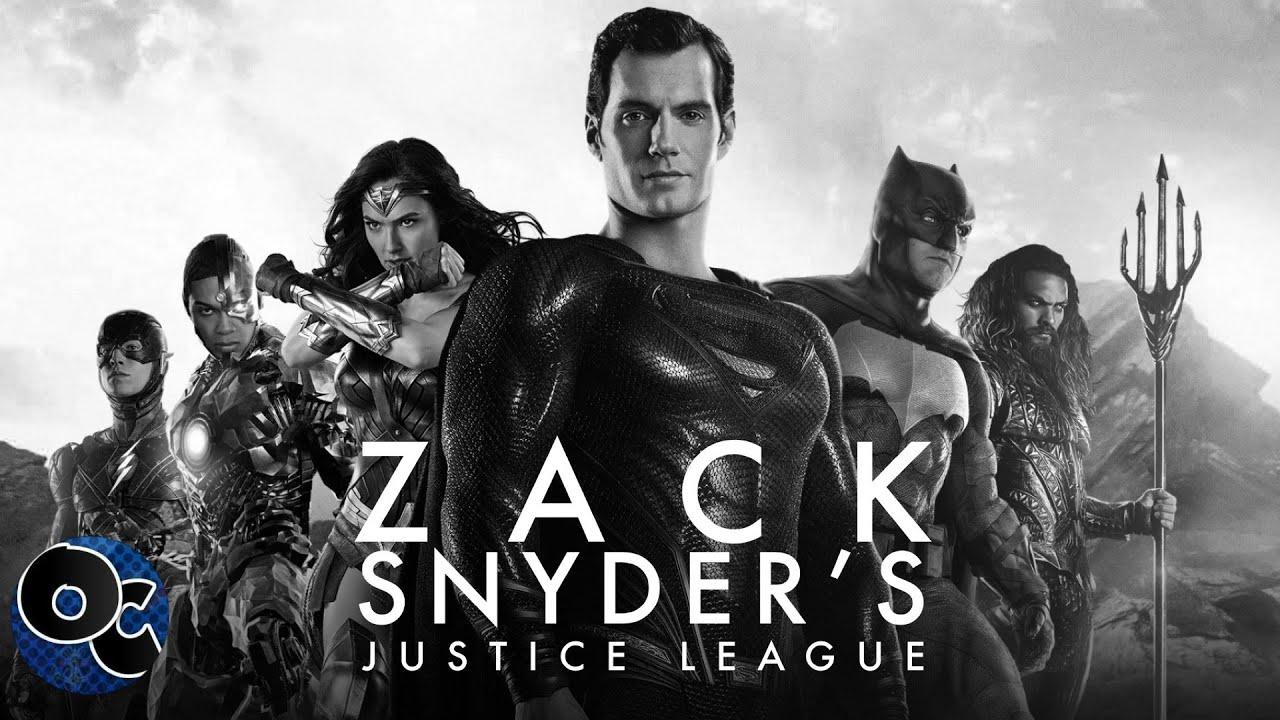 Justice.League.2021