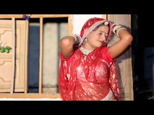 Aavludi Ghani Aave Devariya Thari - Rajasthani Holi Video Songs 2013 - Pata Le Saiyan Rang Daal Ke Travel Video