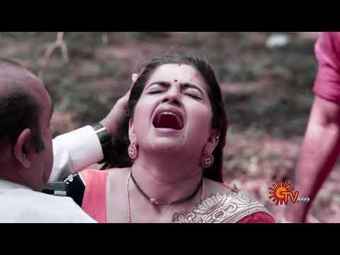 Nandhini - நந்தினி | Episode 363 | Sun TV Serial | Super Hit Tamil Serial