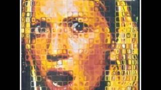 La Mouche (Cassius) - Erick Morillo (One Phat Deeva Remix)