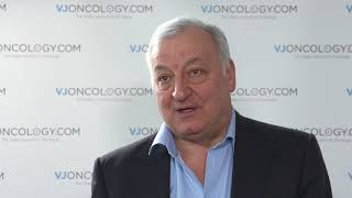 The success of the UK Collaborative Trial of Ovarian Cancer Screening (UKCTOCS)