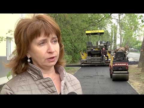 В Екатеринбурге начался активный ремонт дорог: работа кипит уже на 12 объектах