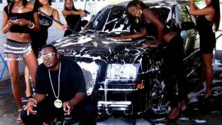 Cristol ft. 2 Pistols, Rick Ross & Sekay - Haters Anthem