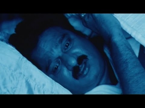 A Aa E Ee Movie || Krishna Bhagawan & Maid Comedy Scene || Srikanth, Sadha