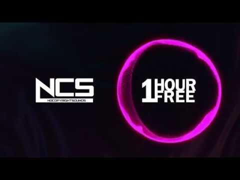 Aero Chord & Anuka - Incomplete (Muzzy Remix) [NCS 1 HOUR]