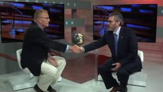 Tomar Citgo es uno de los logros más importantes de Guaidó - Abog del Diablo EVTV - 04/26/19 Seg 1
